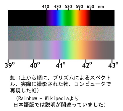 f:id:yachikusakusaki:20170913010330j:plain