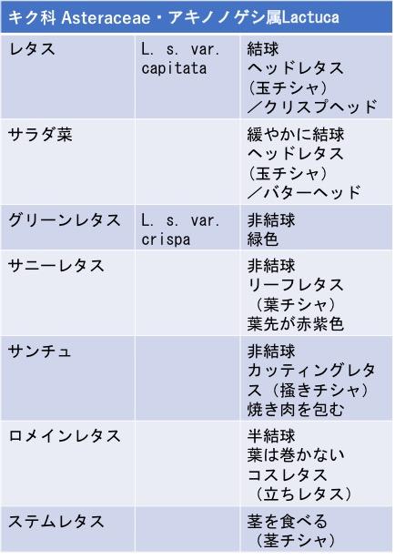 f:id:yachikusakusaki:20170924020953j:plain
