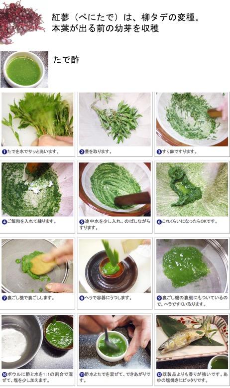 f:id:yachikusakusaki:20170926162343j:plain