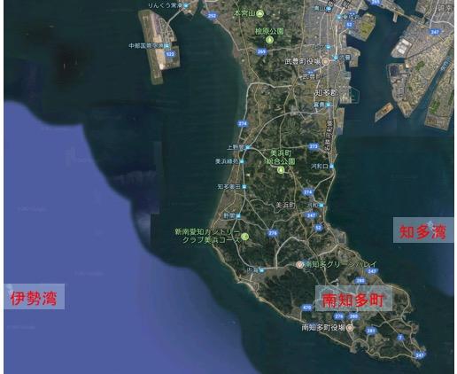 f:id:yachikusakusaki:20170929235228j:plain