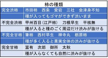 f:id:yachikusakusaki:20171002003837j:plain