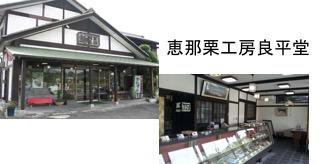 f:id:yachikusakusaki:20171011012908j:plain