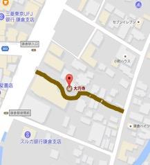f:id:yachikusakusaki:20171016223448j:plain