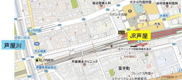 f:id:yachikusakusaki:20171021011737j:plain