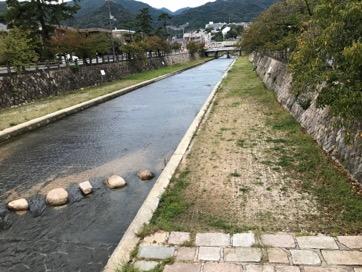 f:id:yachikusakusaki:20171021013035j:plain