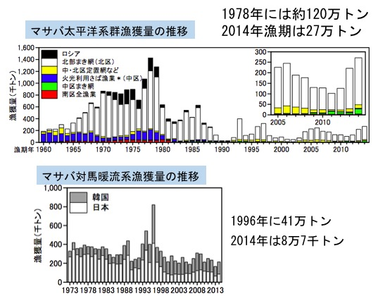 f:id:yachikusakusaki:20171023001151j:plain