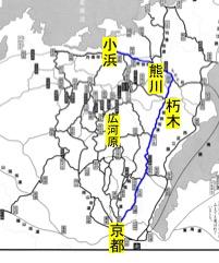 f:id:yachikusakusaki:20171023002211j:plain