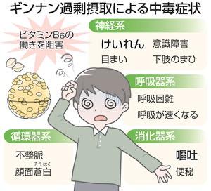 f:id:yachikusakusaki:20171106012010j:plain