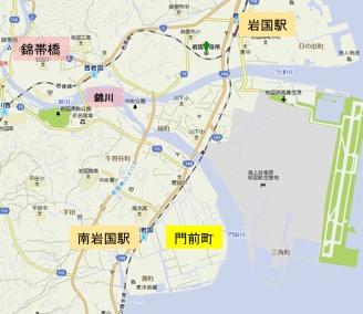 f:id:yachikusakusaki:20171119011807j:plain
