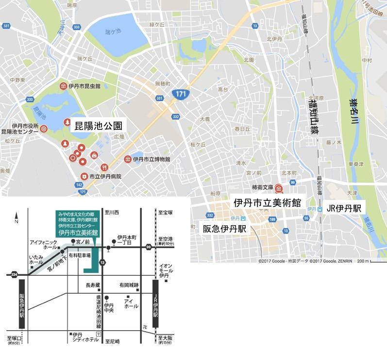 f:id:yachikusakusaki:20171126010405j:plain