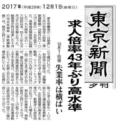 f:id:yachikusakusaki:20171202021149j:plain
