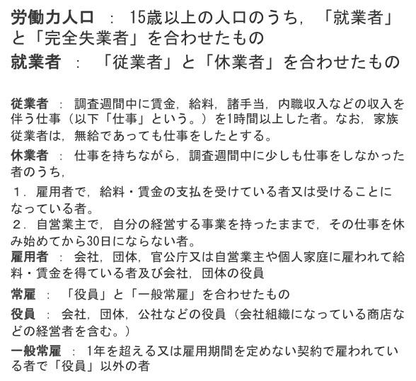 f:id:yachikusakusaki:20171202022045j:plain