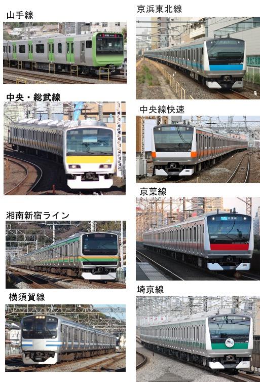 f:id:yachikusakusaki:20171204234111j:plain