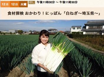 f:id:yachikusakusaki:20171214012429j:plain