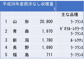f:id:yachikusakusaki:20171221020032j:plain