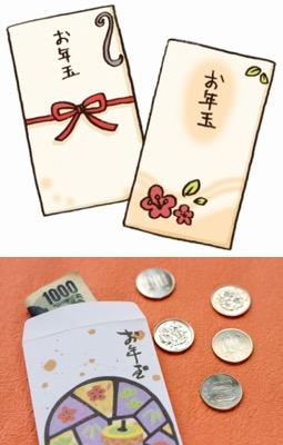 f:id:yachikusakusaki:20180101004754j:plain