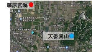 f:id:yachikusakusaki:20180102014955j:plain