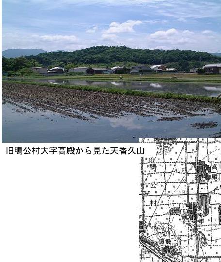 f:id:yachikusakusaki:20180102015023j:plain