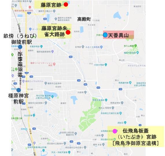 f:id:yachikusakusaki:20180102021104j:plain