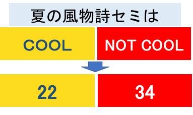 f:id:yachikusakusaki:20180104232443j:plain