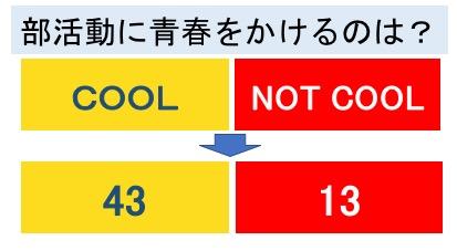 f:id:yachikusakusaki:20180108153117j:plain