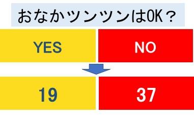f:id:yachikusakusaki:20180113223618j:plain