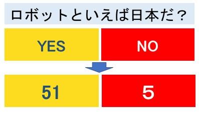 f:id:yachikusakusaki:20180114010314j:plain