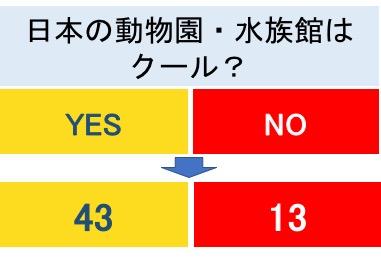 f:id:yachikusakusaki:20180117005410j:plain