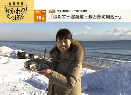 f:id:yachikusakusaki:20180117225124j:plain