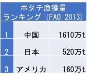 f:id:yachikusakusaki:20180117233636j:plain