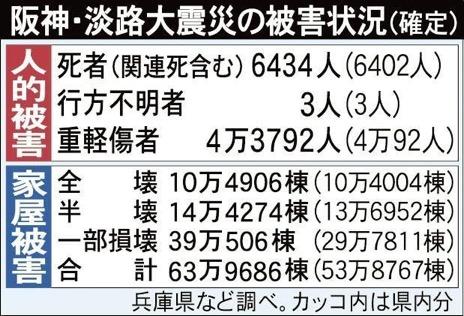 f:id:yachikusakusaki:20180118224307j:plain