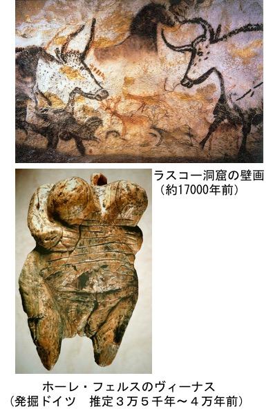 f:id:yachikusakusaki:20180120214454j:plain