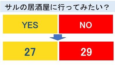 f:id:yachikusakusaki:20180123210318j:plain