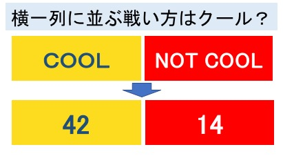 f:id:yachikusakusaki:20180123213051j:plain