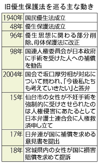 f:id:yachikusakusaki:20180131023015j:plain