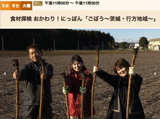 f:id:yachikusakusaki:20180207225544j:plain