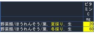 f:id:yachikusakusaki:20180211235645j:plain