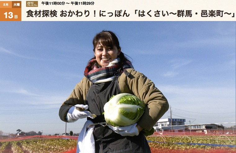 f:id:yachikusakusaki:20180218003538j:plain