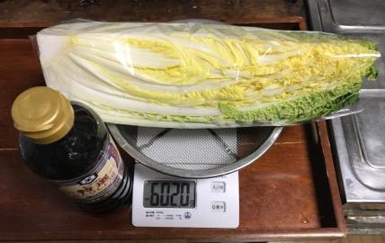 f:id:yachikusakusaki:20180221021302j:plain
