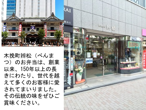 f:id:yachikusakusaki:20180223004340j:plain
