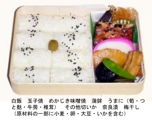 f:id:yachikusakusaki:20180223004450j:plain
