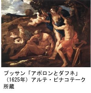 f:id:yachikusakusaki:20180302014156j:plain