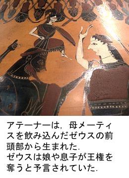 f:id:yachikusakusaki:20180315030348j:plain