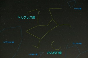 f:id:yachikusakusaki:20180322013617j:plain