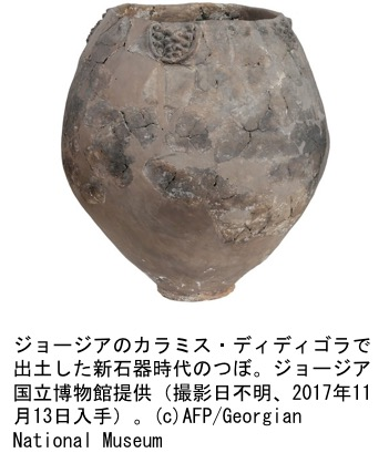f:id:yachikusakusaki:20180323223126j:plain