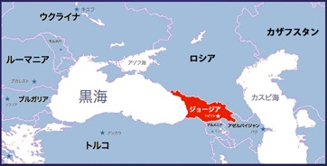 f:id:yachikusakusaki:20180323223327j:plain