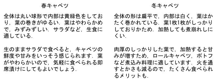 f:id:yachikusakusaki:20180404010819j:plain