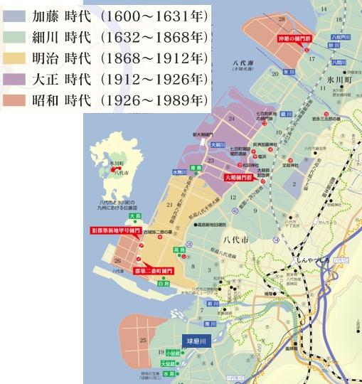 f:id:yachikusakusaki:20180412230046j:plain