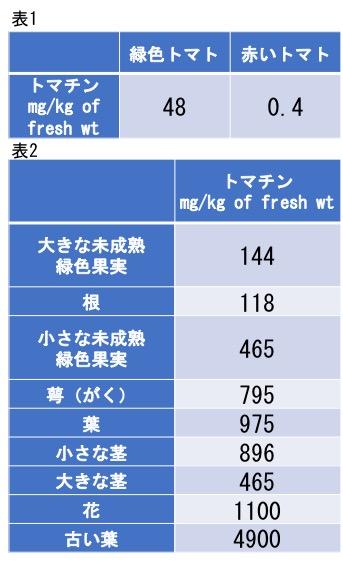 f:id:yachikusakusaki:20180415022034j:plain