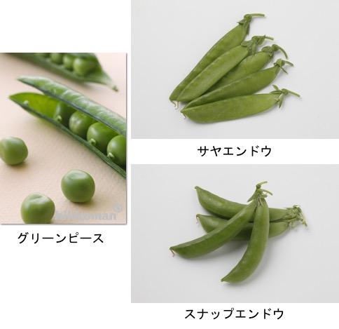 f:id:yachikusakusaki:20180419014054j:plain